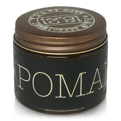 Sáp 18.21 Man Made Pomade 2oz