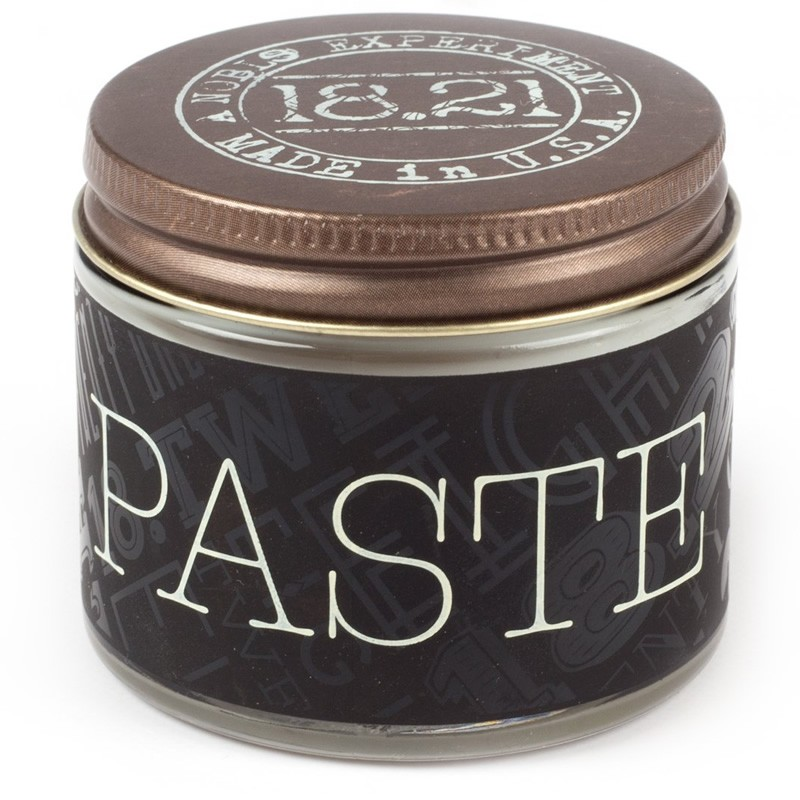 Sáp 18.21 Man Made Paster 2oz