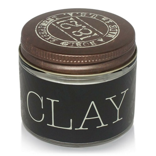 Sáp 18.21 Man Made Clay 2oz